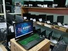 Игровой ноутбук HP i5 8300H 8gb 1Tb GTX 1050 4gb