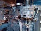 Двигатель QR20DE X-Trail