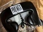 Шлем боксерский pro mex новый оригинал
