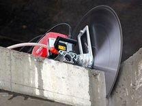 Фер резка бетона бетон мр3