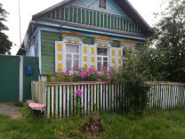 Дом (Белоруссия)