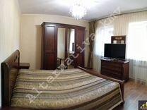 Дом 238 м² на участке 6 сот.
