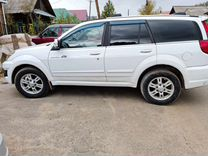 Great Wall Hover H3 2.0МТ, 2012, 117000км