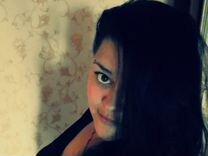 Олеся, 29