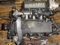 Двигатели на корейские автомобили — Запчасти и аксессуары в Волгограде
