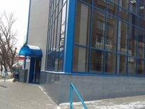 Коммерческая недвижимость в белой калитве на авито Аренда офиса 7 кв Заморенова улица