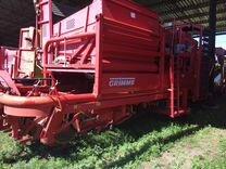 Купить роторную дробилку в Нововоронеж как измельчить кукурузу самодельная дробилка