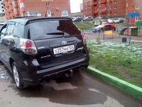 Toyota Matrix, 2005 г., Красноярск