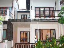 Купить дом в тайланде на авито отель оушен вью дубай
