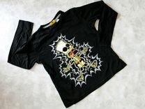 fbe602c9 симпсоны - Купить детскую одежду и обувь в России на Avito