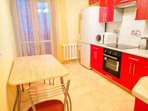 1-к квартира, 35 м², 7/12 эт. — Квартиры в Владимире