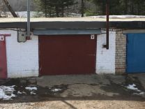 Купить гараж в кирове радужный гараж в москве зао купить