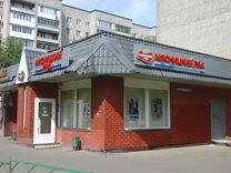 Аренда офиса в Москве от собственника без посредников Самаринская улица
