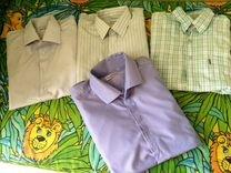 2fc7c597824 Мужские рубашки купить в Саратовской области на Avito — Объявления на сайте  Авито