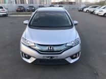 Honda Fit, 2013 г., Красноярск