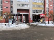 Авито аренда коммерческая недвижимость тюмень Снять офис в городе Москва Шаболовка улица