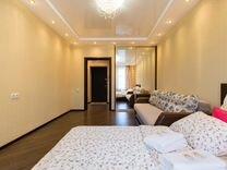 1-к квартира, 41 м², 2/4 эт. — Квартиры в Владимире