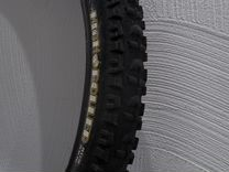 Покрышки Maxxis High Roller 26x2.5 (2 шт)