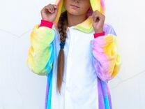 пижама кигуруми - Авито — объявления в Санкт-Петербурге a9a3a0eac54d5