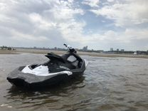 Продам BRP SeaDoo Spark 2-up
