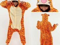Пижамы для девочек - купить халаты и ночнушки в интернете в Москве ... 239088ceb7666