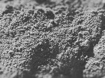 состав композитного цемента с золой уноса