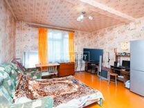 1-к квартира, 40.9 м², 1/2 эт.