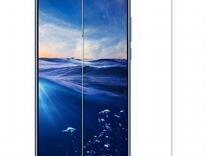 Защитное стекло Huawei Honor View 20