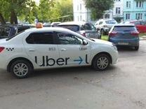 Аренда авто в такси