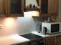 3-к квартира, 80 м², 3/16 эт. — Квартиры в Тюмени