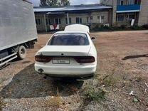 Mitsubishi Galant, 1992, с пробегом, цена 100 000 руб.