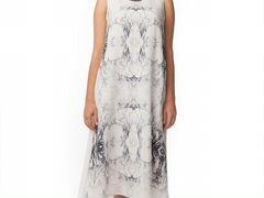 Женское летнее платьице приобрести в сеть интернет магазине интернет магазин женского пальто весна осень