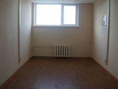 Аренда офисов в перми на гайве без посредников коммерческая недвижимость ульяновске симбирский дом