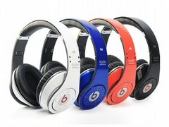Monster Beats by dr. dre. c Bluetooth. FM-радио