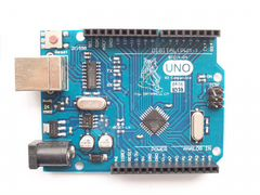 G-Force Meter Kit Jaycar Electronics