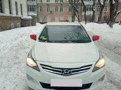 Продажа авто в белгороде с фото в рассрочку частные объявления доска объявлений site edu
