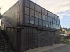 Авито прохладный недвижимость коммерческая аренда офиса дешевле