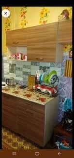Кухонный гарнитур объявление продам