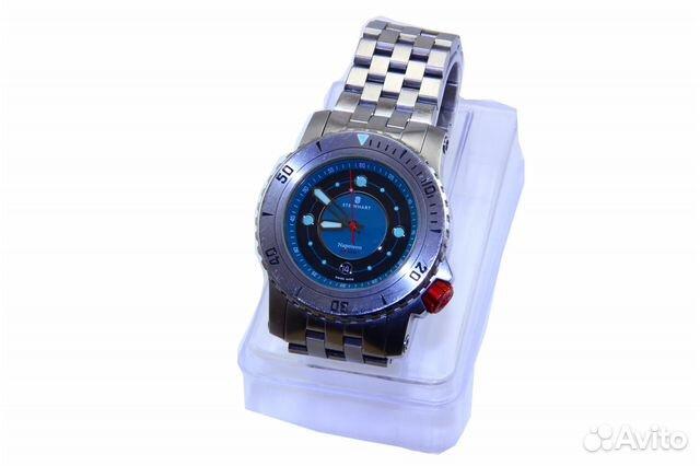 Наручные часы Patek Philippe. Оригиналы. Выгодные цены.