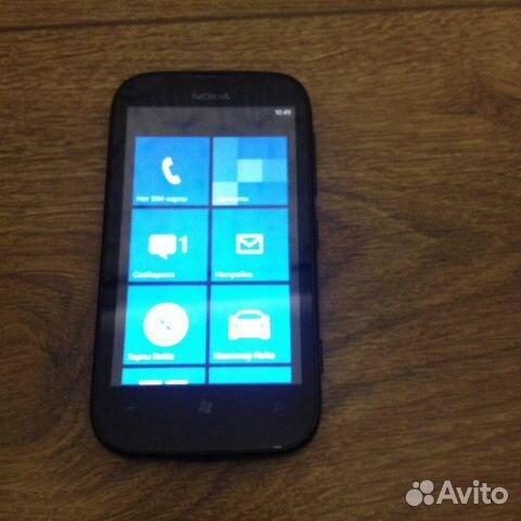 Nokia lumia синхронизация с компьютером