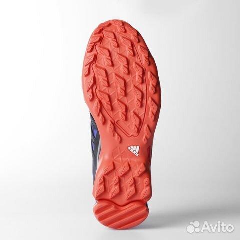 Туфли волгоград купить