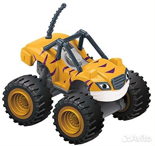 игрушка тигр фото