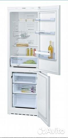 Холодильник атлант 6025 070 оливковый