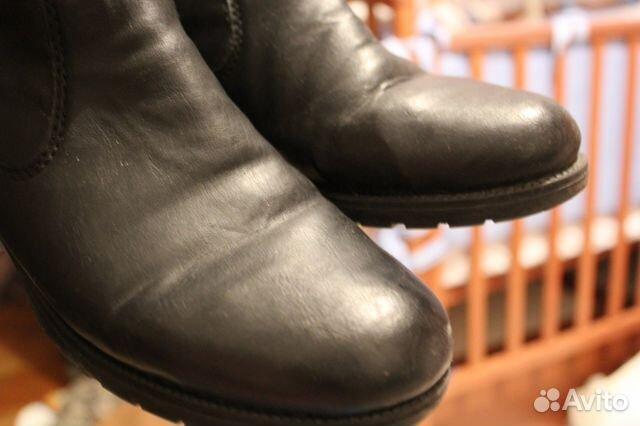 Крем для машины чистки обуви