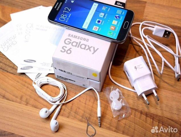 mobilariuz магазин оригинальных фирменных смартфонов отзывы