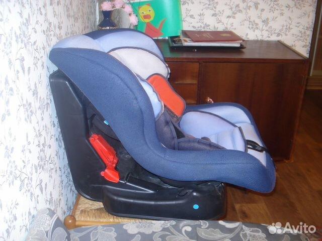 Авито кресло автомобильное детское б/у  иркутск
