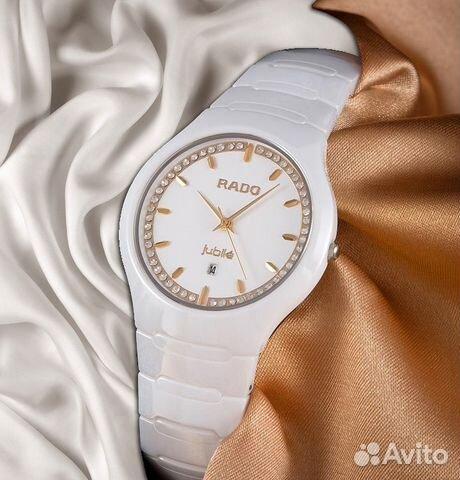 Модель Rado 15203323 Часы - chrono24comru