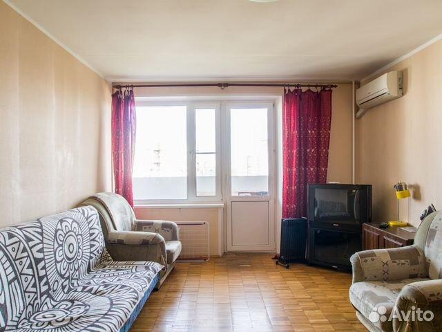 Снять общежитие в Москве для рабочих комнаты в общежитии