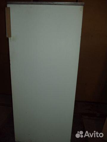 Морозильная камера атлант  челябинск