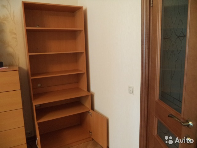 Шкаф ширина 80 см